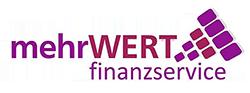Mehrwert Finanzservice Wilster
